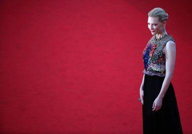 Cannes 2015: quelles stars vont enchanter la Croisette?