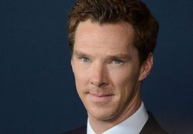Comment tomber amoureux de Benedict Cumberbatch en 20 gifs