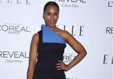 ELLE Women In Hollywood 2014 : la soirée qui a réuni toutes les stars