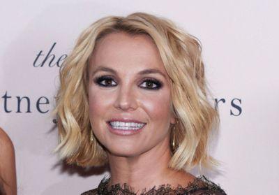 Britney Spears : pourquoi sa nouvelle coupe de cheveux fait sensation sur Instagram