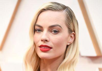 Voici la coiffure tendance repérée sur le tapis rouge des Oscars