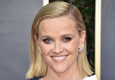 Flippy hair : cette coiffure fait son grand retour en 2020