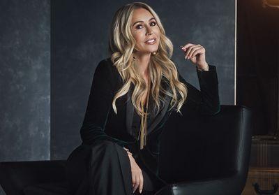 Anastasia Beverly Hills : rencontre avec la self-made woman qui s'occupe des sourcils des stars