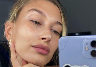 Crystal Skin : la nouvelle tendance pour une peau éclatante comme après un soin en institut