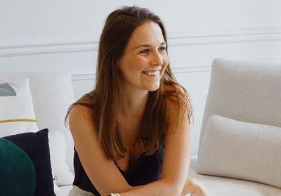 Regarder la vidéo Les conseils beauté de la rentrée de Juliette Lévy, d'Oh My Cream !