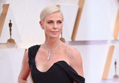 Oscars 2020 : de Billie Eilish à Charlize Theron, les stars ont surpris avec cette manucure