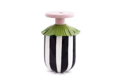 816d7190907f Voici les 30 plus beaux accessoires repérés chez Zara, Mango et H M ...