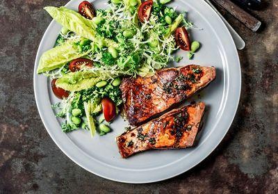Covid-19 : quelle alimentation pour l'après-maladie ?