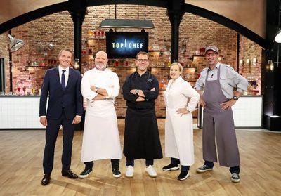Top Chef 2020 : qui battra Philippe Etchebest ?