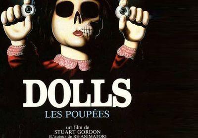 Les films d'horreur pour Halloween sélectionnés par la rédaction