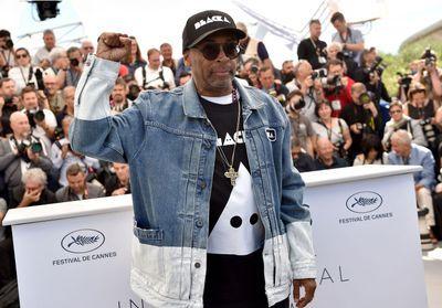 Spike Lee président du jury de Cannes : 7 films incontournables à revoir