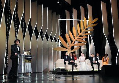 Coronavirus : le festival de Cannes reporté