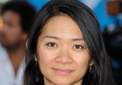 Nomadland, success story, Chloé Zhao, American idol