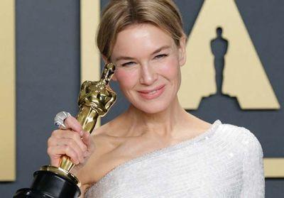 Oscars 2020 : découvrez le palmarès complet de la cérémonie !