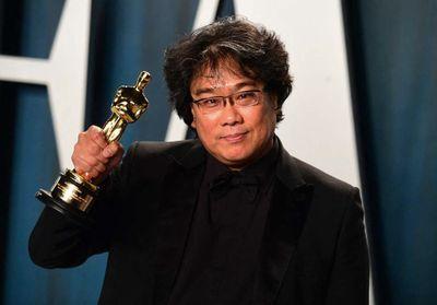 Pourquoi « Parasite » de Bong Joon-ho est entré dans l'histoire des Oscars