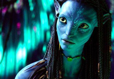 Quel film vient de devenir le plus gros succès de tous les temps en devançant Avatar ?