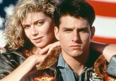 Top Gun 2 : Tom Cruise reprend du service dans une bande-annonce explosive