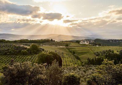 Où profiter de l'été indien en Italie ?