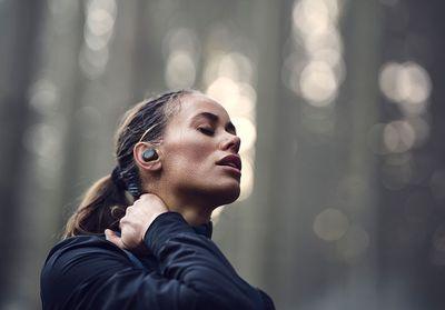 Apple, Samsung, Java, Google... Les meilleurs écouteurs sans fil pour une rentrée musicale au top
