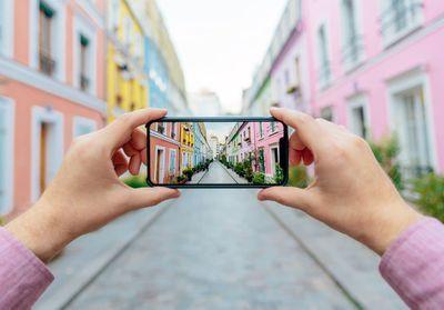 Instagram : « Les influenceurs ne sont pas des personnes narcissiques ou stupides ou feignantes »