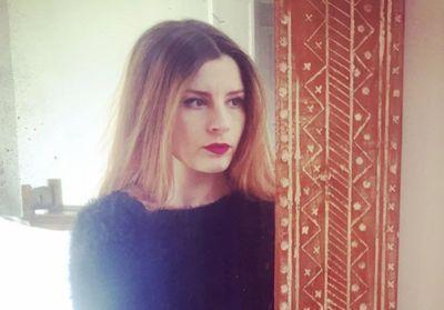 Ariane Geffard, agente littéraire : « Je cherche des talents engagés, intègres et exigeants »