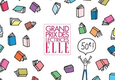 Devenez l'une des jurées du Grand Prix des Lectrices 2020