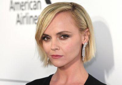 Christina Ricci de retour dans « La Famille Addams », le spin-off de Tim Burton bientôt sur Netflix ?