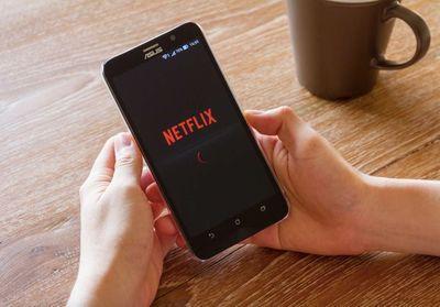 Netflix : bientôt une offre mobile à 2,60 euros par mois ?