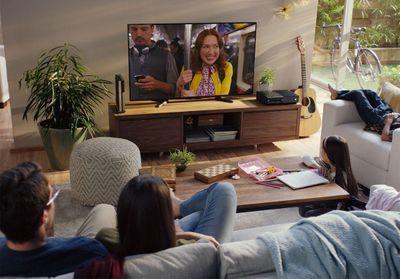 Netflix : quels films et séries les Français ont-ils le plus regardé en 2019 ?