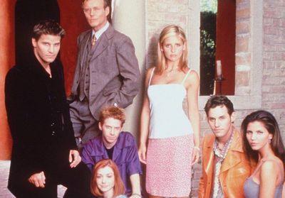 Que sont-ils devenus... les acteurs de Buffy contre les vampires