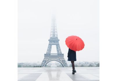Que faire à Paris ce week-end du 30, 31 mars, 1er et 2 avril ?
