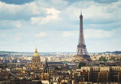 Que faire à Paris le week-end du 10, 11 et 12 janvier ?