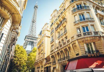 Que faire à Paris le week-end du 14, 15 et 16 août ?