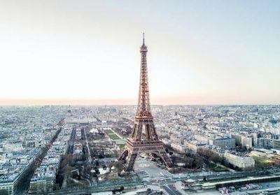 Que faire à Paris le week-end du 14, 15 et 16 février ?