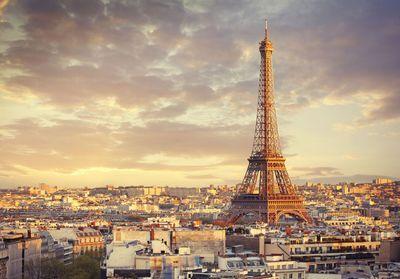 Que faire à Paris le week-end du 17, 18 et 19 janvier ?