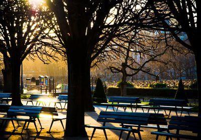 Que faire à Paris le week-end du 1er, 2 et 3 mars ?