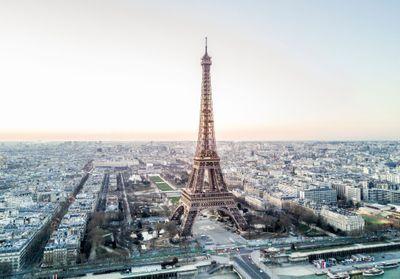 Que faire à Paris le week-end du 22, 23 et 24 novembre ?