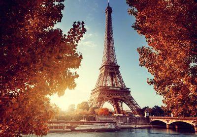 Que faire à Paris le week-end du 8, 9, 10 et 11 novembre ?