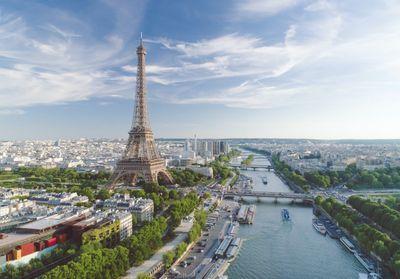 Que faire à Paris le week-end du 24, 25 et 26 janvier ?