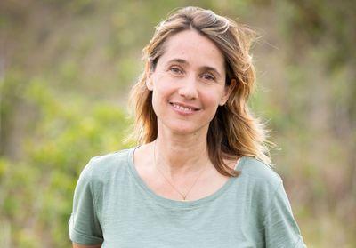 Alexia Laroche-Joubert : « si on scénarise la téléréalité ? Il y a plus de gens qui scénarisent leur vie sur les réseaux sociaux »