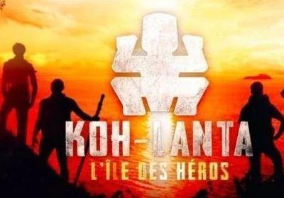 Koh-Lanta 2020 : Denis Brogniart explique pourquoi Ahmad a été sélectionné malgré sa peur de l'eau !