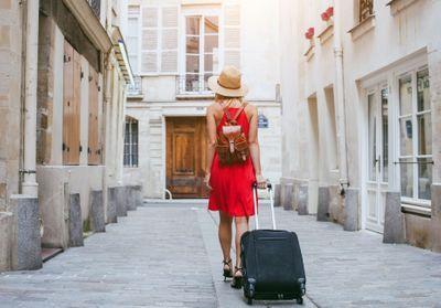« Ciao Paris », le podcast qui nous aide (enfin) à quitter la capitale