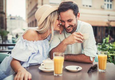 Micro-dating : le nouveau réflexe pour faire du bien à son couple ?