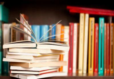 Pourquoi les Français sont-ils accro aux livres de développement personnel ?
