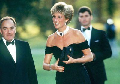 Lady Diana, Meghan Markle... Les 4 règles royales pour une tenue du nouvel an réussie