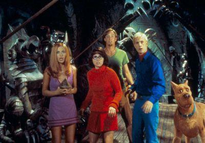 Scooby-Doo, le film : comment s'habilleraient les personnages en 2021 ?