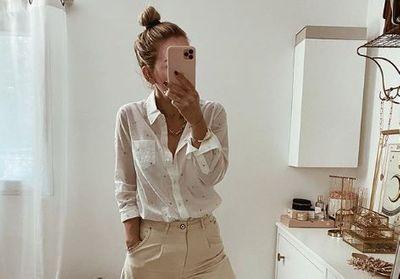 15 looks repérés sur Instagram qui allient confort et style