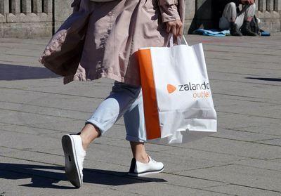 À partir de 2023, Zalando ne vendra plus que des marques éco-responsables