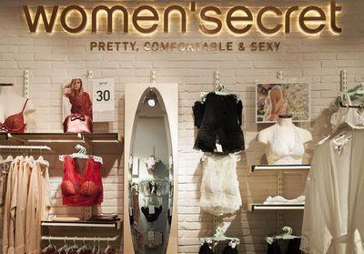 be54e08147da2  ELLEfashionspot   Women Secret ouvre une nouvelle boutique à Paris