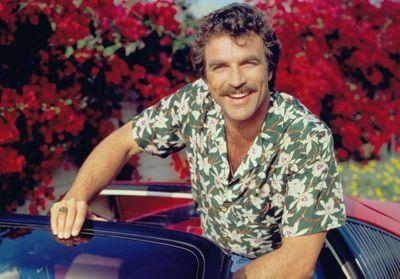 Elvis Presley, Magnum, Booba… Comment la chemise hawaïenne traverse les époques